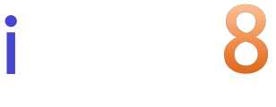 incub8 Software Labs